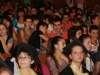 seara-absolventului-30-mai-2012-lmv-002