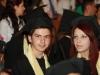 seara-absolventului-30-mai-2012-lmv-008