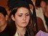 seara-absolventului-30-mai-2012-lmv-011