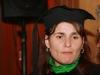 seara-absolventului-30-mai-2012-lmv-017