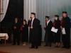 seara-absolventului-30-mai-2012-lmv-033