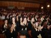 seara-absolventului-30-mai-2012-lmv-037
