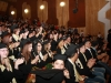 seara-absolventului-30-mai-2012-lmv-038