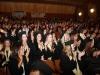 seara-absolventului-30-mai-2012-lmv-040