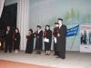 seara-absolventului-30-mai-2012-lmv-047