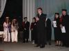 seara-absolventului-30-mai-2012-lmv-049