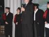 seara-absolventului-30-mai-2012-lmv-050