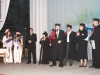 seara-absolventului-30-mai-2012-lmv-057