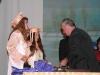 seara-absolventului-30-mai-2012-lmv-058