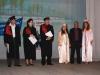seara-absolventului-30-mai-2012-lmv-062