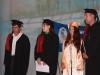 seara-absolventului-30-mai-2012-lmv-075