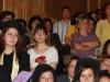 seara-absolventului-30-mai-2012-lmv-082