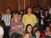 seara-absolventului-30-mai-2012-lmv-083