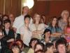 seara-absolventului-30-mai-2012-lmv-084