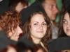 seara-absolventului-30-mai-2012-lmv-089