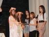 seara-absolventului-30-mai-2012-lmv-090