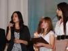 seara-absolventului-30-mai-2012-lmv-093