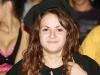 seara-absolventului-30-mai-2012-lmv-099