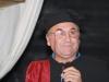 seara-absolventului-30-mai-2012-lmv-109