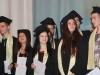 seara-absolventului-30-mai-2012-lmv-112