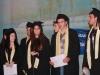 seara-absolventului-30-mai-2012-lmv-115