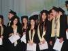 seara-absolventului-30-mai-2012-lmv-121