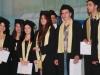 seara-absolventului-30-mai-2012-lmv-124