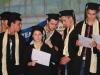 seara-absolventului-30-mai-2012-lmv-126