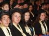 seara-absolventului-30-mai-2012-lmv-128
