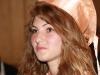 seara-absolventului-30-mai-2012-lmv-137