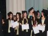 seara-absolventului-30-mai-2012-lmv-141