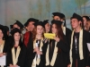 seara-absolventului-30-mai-2012-lmv-146