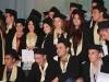 seara-absolventului-30-mai-2012-lmv-148