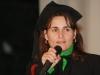 seara-absolventului-30-mai-2012-lmv-150