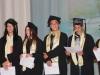seara-absolventului-30-mai-2012-lmv-157