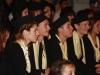 seara-absolventului-30-mai-2012-lmv-158