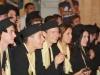 seara-absolventului-30-mai-2012-lmv-159