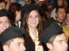 seara-absolventului-30-mai-2012-lmv-161