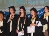 seara-absolventului-30-mai-2012-lmv-165