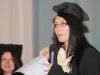 seara-absolventului-30-mai-2012-lmv-190