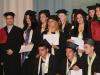 seara-absolventului-30-mai-2012-lmv-195