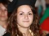seara-absolventului-30-mai-2012-lmv-203