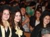seara-absolventului-30-mai-2012-lmv-214