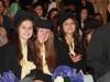 seara-absolventului-30-mai-2012-lmv-215