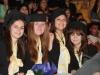 seara-absolventului-30-mai-2012-lmv-217