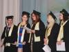 seara-absolventului-30-mai-2012-lmv-231