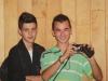 seara-absolventului-30-mai-2012-lmv-236