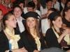 seara-absolventului-30-mai-2012-lmv-241