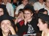 seara-absolventului-30-mai-2012-lmv-245