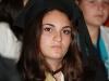seara-absolventului-30-mai-2012-lmv-255